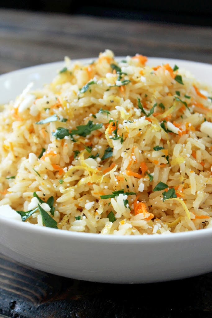 Basmati Rice Recipe Indian Food