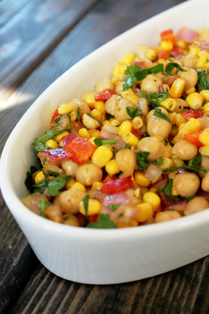 Used Chickpea For Lump Natural Remedy