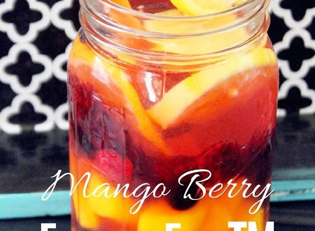 Mango-2BBerry-2BFlush-2BFat-2BSpa-2BWater