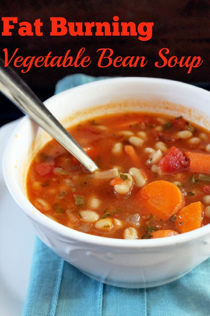 fat-burning-veggie-bean-soup-4-