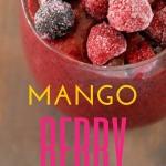 Mango-2BBerry-2BSmoothie