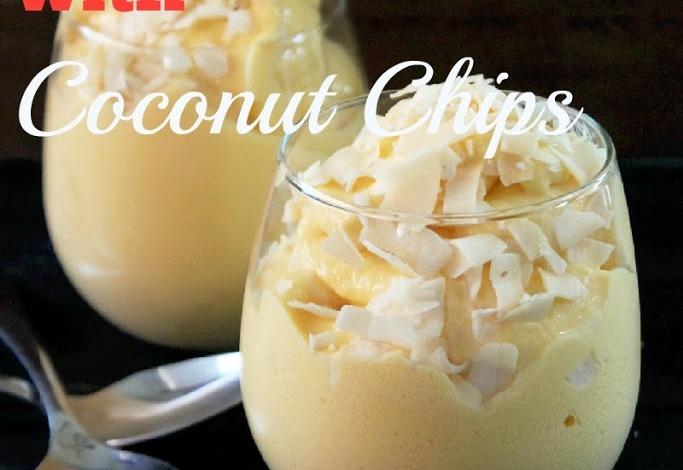 mango-coconut-dole-whip-5-pm