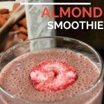 strawberry-2Bbanana-2Bchocolate-2Balmond-2Bsmoothie